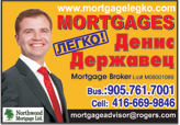 Derjavez_Denis Mortgage Broker