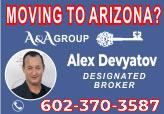 Homes for sale Phoenix, AZ