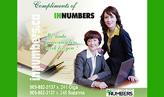 InNumbers