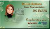 M.Shulman